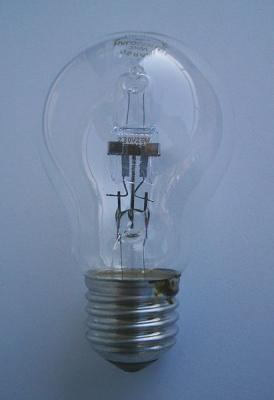 411px-Halogen_lamp_230V