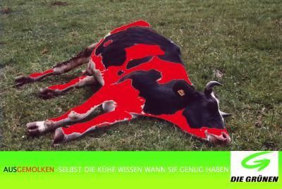 Rot_schwarz