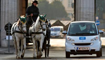 car2gowien