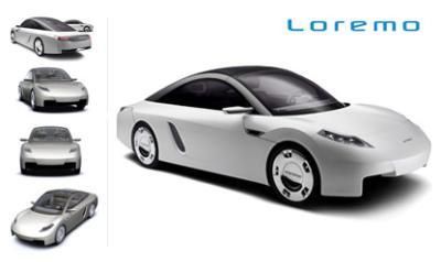 loremo