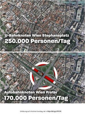 stephanspl_knotenprater1