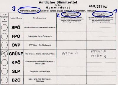 stimmzettel_2