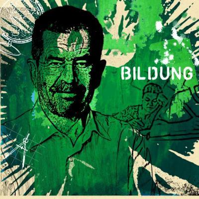 van_der_bellen_bildung_v2_small
