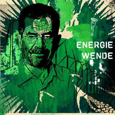 van_der_bellen_energiewende_v4_small