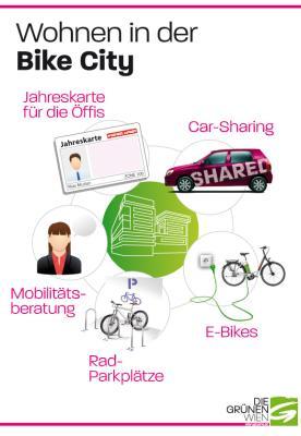 wohnen2012_web