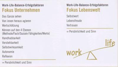 Lebenswelt_Unternehmen_WLB_Faktoren-001a