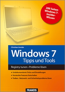 Windows 7 Tipps und Tools
