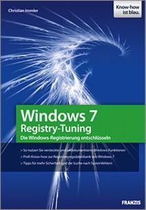 Windows-7-Registry-Tuning-