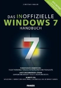 windows7inoffiziell