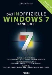 windows7inoffiziell