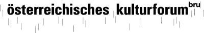 OeKF-Bruessel-Logo-Web