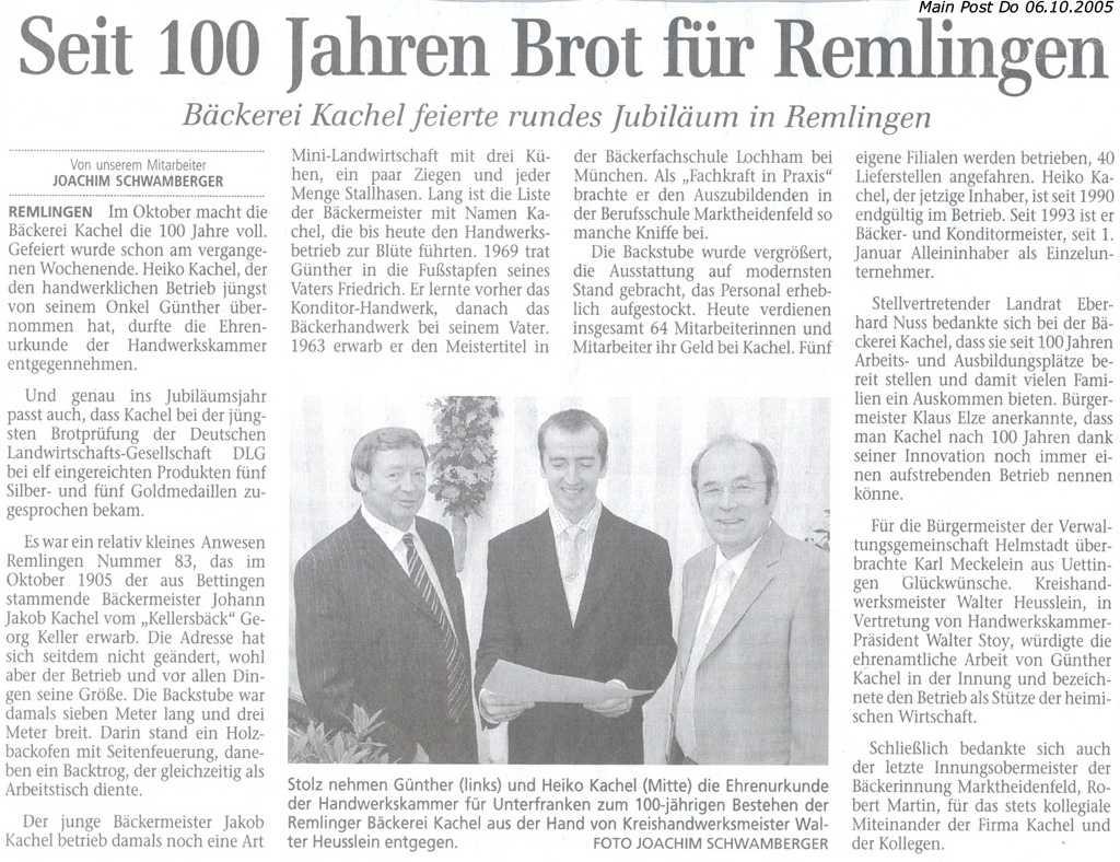100-J-Brot-fuer-Remlingen