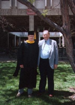 Prof. Jordan Uni Boulder/Colorado