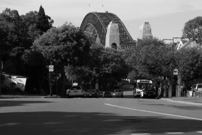 Harbour-Bridge-