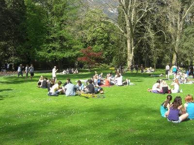Hofgarten_Flashmob_April_2011-1-