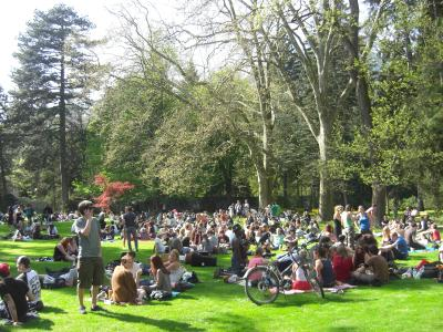 Hofgarten_Flashmob_April_2011-24-