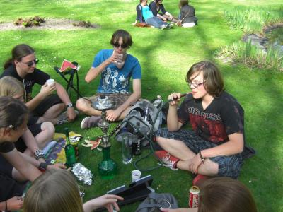 Hofgarten_Flashmob_April_2011-31-