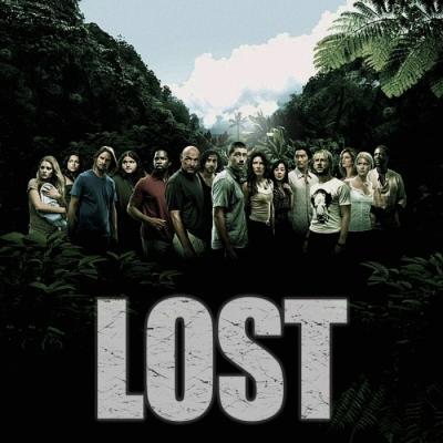 39229-35-lost2