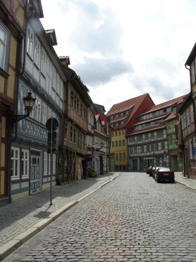 070713-Halberstadt-_-Altstadt