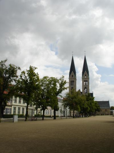 070713-Halberstadt-_-Dom