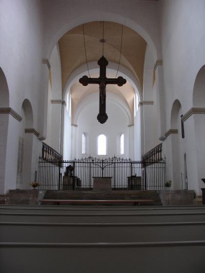070713-Halberstadt-_-Liebfrauenkirche-innen