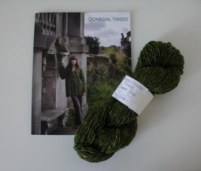 DB-Donegal-Tweed