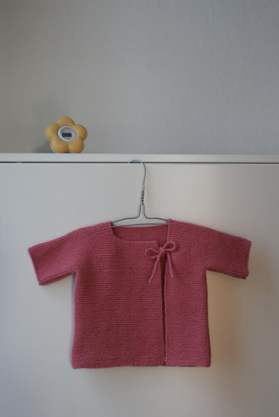baby-kimono-1