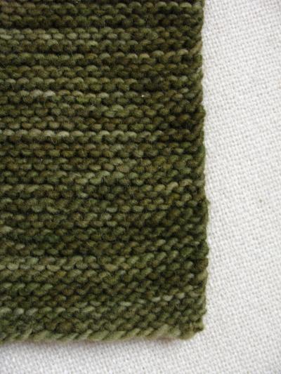 garterstitchscarf1