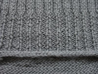 paula-detail-kragen