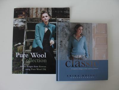 purewool_classicknits