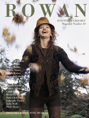 rowan-magazine-40
