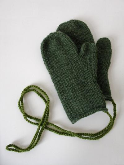 super-mittens