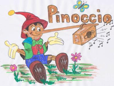 Pinocchio_Skizze_bunt_clip_image004