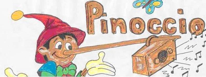 Pinocchio_SKIZZE_SW