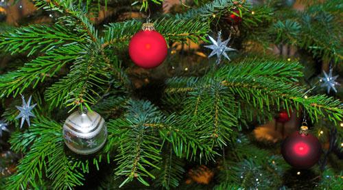 weihnacht-079-021