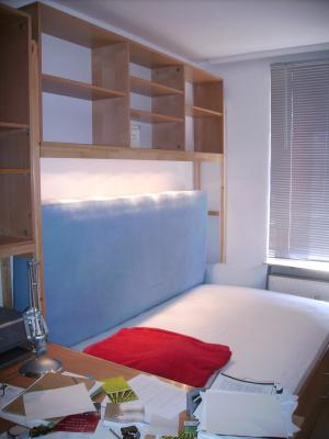 contrapunctus pimp my room. Black Bedroom Furniture Sets. Home Design Ideas