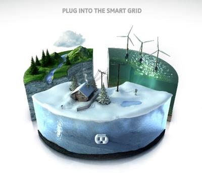 alternative-energie