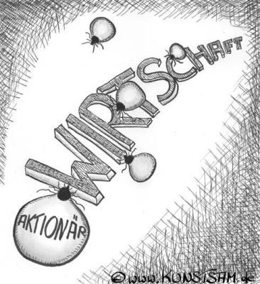 karikatur_wirtschaft