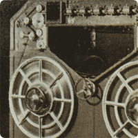 Marconi-Steel-Tape-Machine