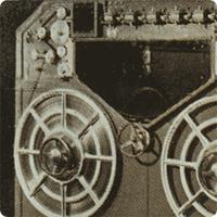 Marconi-Steel-Tape-Machine