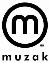 logomuzak_72dpi