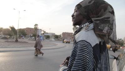CE14_LA_100-Percent-Dakar-More-Than-Art-3
