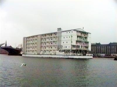 CE15_WD_Flotel-Europa_01-K