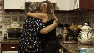 abrazo-madre