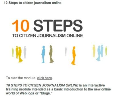 10steps