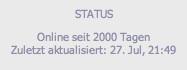2000Days