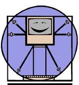 Cyberwriter-logo