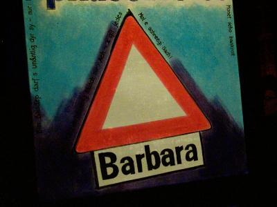 babsi-faba