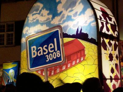 basel3008-faba