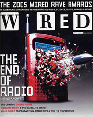 cover_wired_190